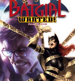 BatgirlWanted