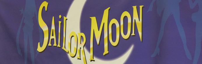 Sailor Moon banner img