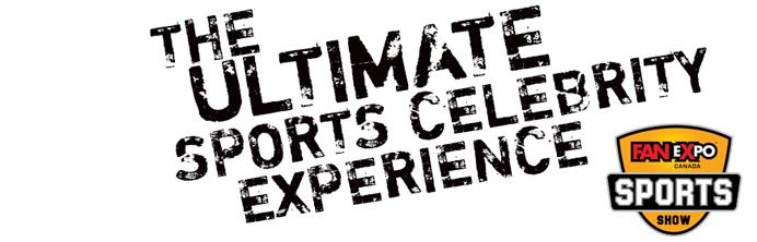 fan-expo-sports-banner