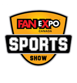 fan-expo-sports-logo