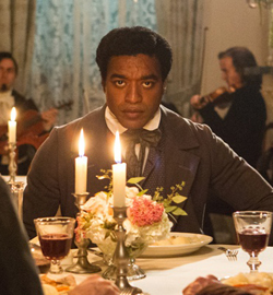 12 Years a Slave - F2