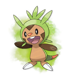 600-Chespin-Pokemon-X-and-Y