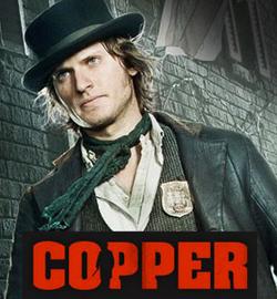 Copper-F2