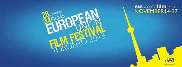 European Union Film Festival