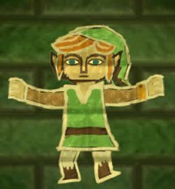 250-3DS_ZeldaLBW_1001_04