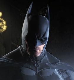 250-arkham-origins-batmanbacklit