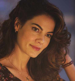 True Detective Episode 3 - Michelle Monaghan - F2
