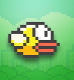 250-Flappy_Bird_logo