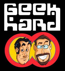 Geek-Hard-F2