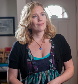 kate hewlett wikipediakate hewlett imdb, kate hewlett husband, kate hewlett stargate, kate hewlett nz, kate hewlett facebook, kate hewlett instagram, kate hewlett david hewlett, kate hewlett actress, kate hewlett twitter, kate hewlett, kate hewlett feet, kate hewlett hot, kate hewlett degrassi, kate hewlett wikipedia, kate hewlett pictures, kate hewlett depuy, kate hewlett fakes, kate hewlett maine, kate hewlett canadian screen awards, kate hewlett kerikeri