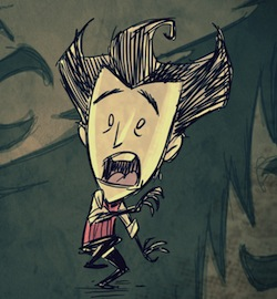don't-starve-title
