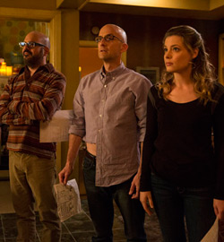 Community-Season-5-Episode-10-Advanced-Advanced-Dungeons-and-Dragons-F2