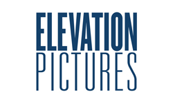 Elevation_KB_C01-Navy_PRINT