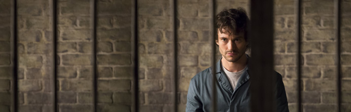 Hannibal - Season 2 Episode 1 - Will Graham