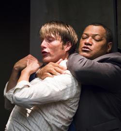Hannibal-Season-2-Episode-1-Hannibal-Jack-F2
