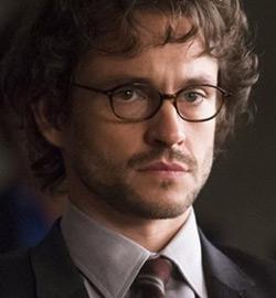 Hannibal-Season-2-Episode-3-Hassun-F2