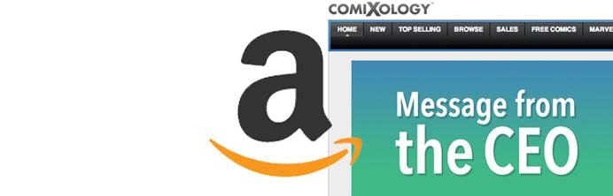 AmazonTB
