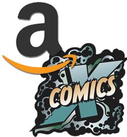 AmazonTBSmall