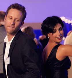 Back-in-the-Day-Michael-Rosenbaum-Morena-Baccarin-F2