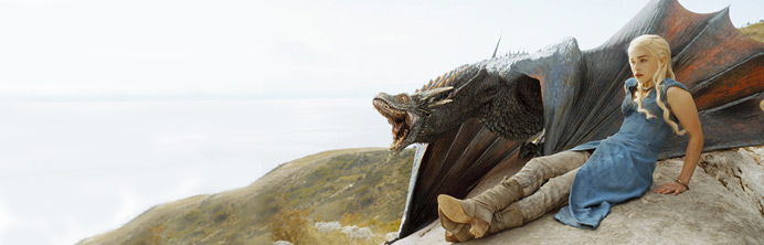 Game-of-Thrones-Season-4-Dany-Featured