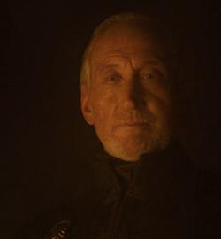 Game-of-Thrones-Season-4-Episode-1-Tywin-F2