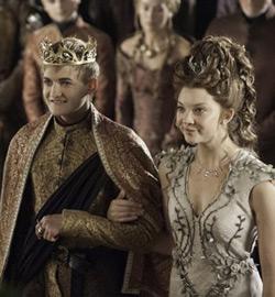 Game-of-Thrones-Season-4-Episode-2-Joffrey-Wedding-F2