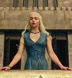 Game-of-Thrones-Season-4-Episode-4-Dany-F2