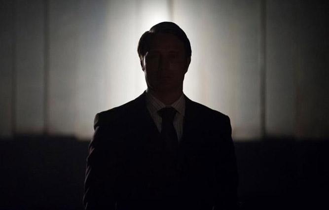 Hannibal - Season 2 Episode 7 - Hannibal