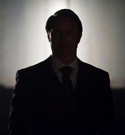 Hannibal-Season-2-Episode-7-Hannibal-F2