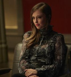 Hannibal - Season 2 Episode 9 - Margot