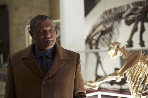 Hannibal - Season 2 Episode 9 - Jack