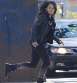 Orphan Black - Season 2 Episode 1 - Sarah