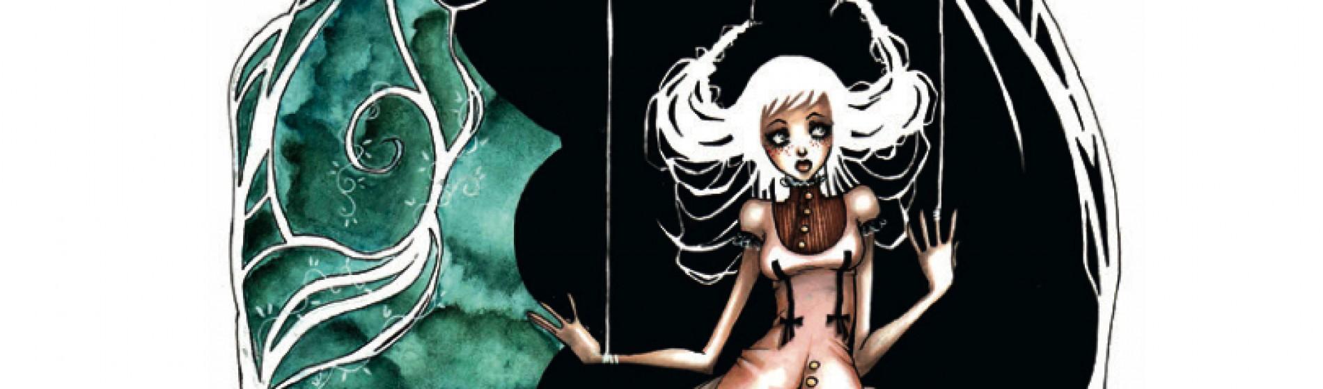 Planet Goth _ COVER ART jpg