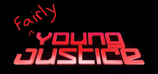 Young_Justice_Title