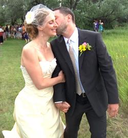 112 Weddings - F2