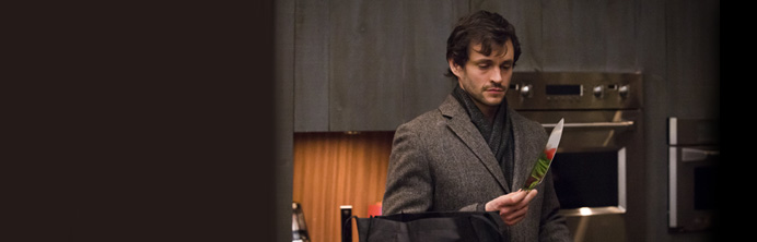 Hannibal - Season 2 Episode 10 - Will - Featured