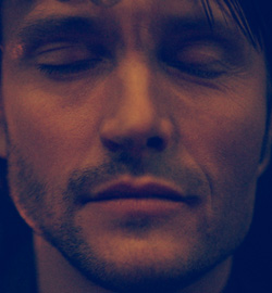 Hannibal-Season-2-Episode-10-Will-Hannibal-Morph-F2