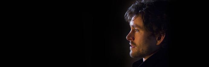 Hannibal - Season 2 Episode 11 - Will