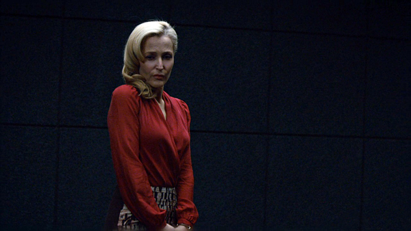 Hannibal-Season-2-Episode-12-Bedelia