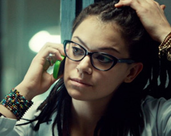 Orphan-Black-Season-2-Episode-6-Cosima-Featured