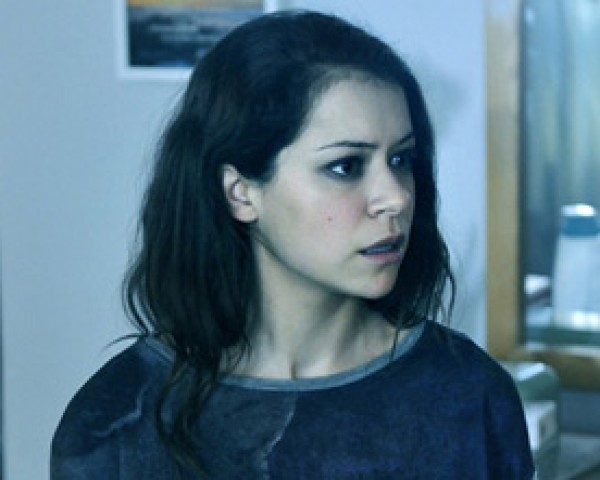 Orphan-Black-Season-2-Episode-7-Featured