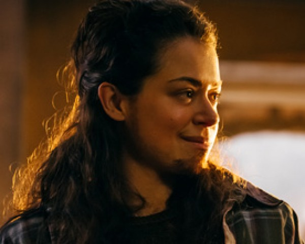 Orphan-Black-Season-2-Episode-8-Featured