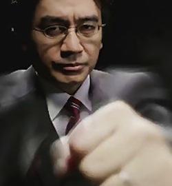 iwata-vs-reggie