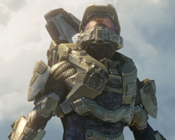 Female Master Chief Female Spartan Halo
