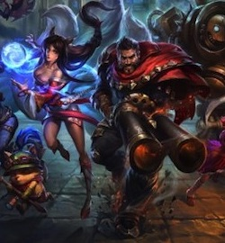 League-of-Legends-thumbnail