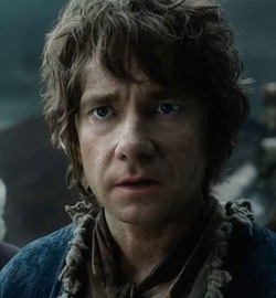 The-Hobbit-The-Battle-of-the-Five-Armies-F2