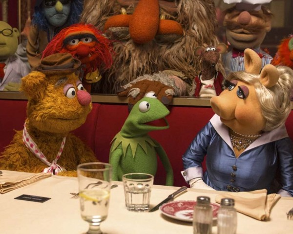 Muppets-Most-Wanted---Featu