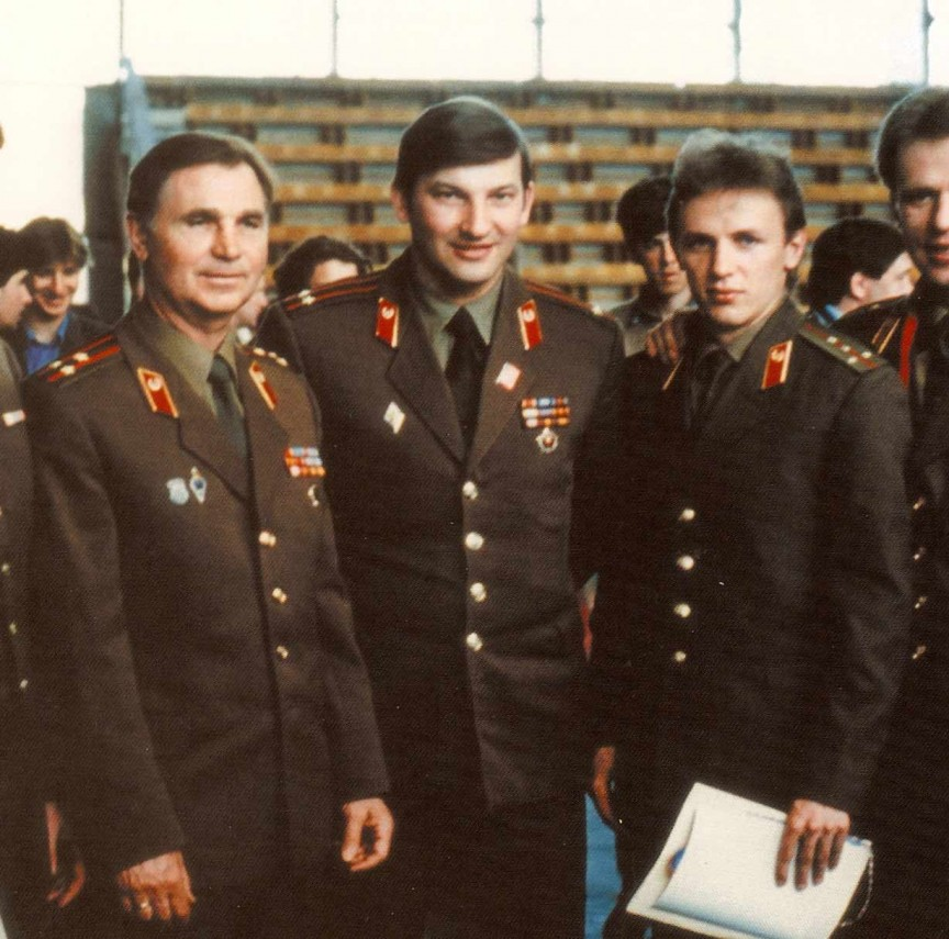 Red-Army---Featured