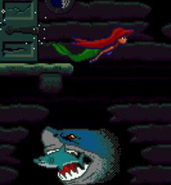 shark-little-mermaid-thumbnail