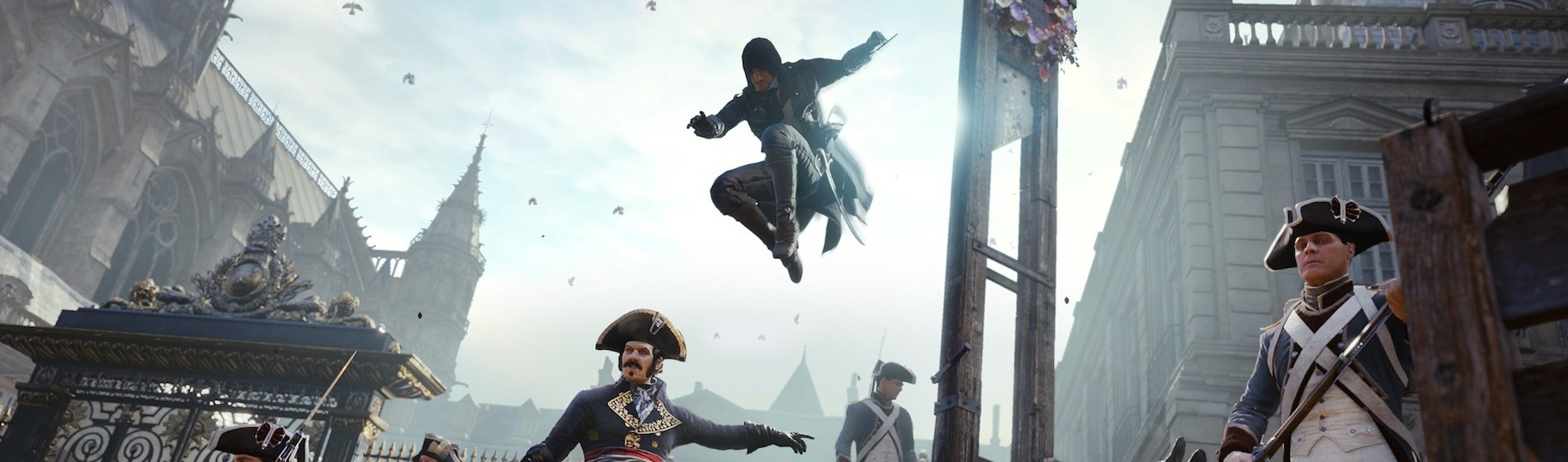 ACUnity-guillotine-drop